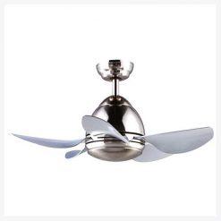 พัดลมเพดาน CT33501-NL-MS