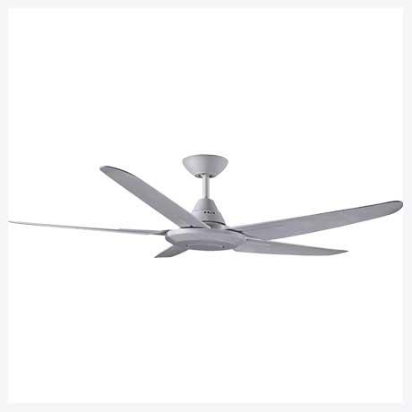พัดลมเพดาน รุ่น CASPER-005-WH+WC