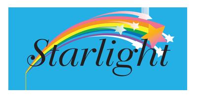 StarlightFan: จำหน่าย พัดลมเพดาน พัดลมโคมไฟ พัดลมติดเพดาน พัดลมอุตสาหกรรม หลายขนาด สินค้าคุณภาพ ราคาสุดคุ้ม